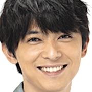 Natsuzora-Ryo Yoshizawa.jpg