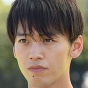 Rikuoh-Ryoma Takeuchi.jpg