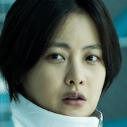 Run-Off-Oh Yeon-Seo.jpg