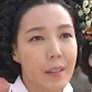 Saimdang Lights Diary-Past-Jeon Su-Kyeong.jpg