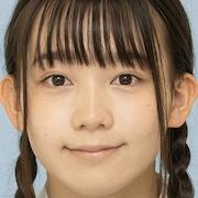 School Police-Reia Yonekura.jpg