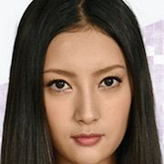 Siren (Japanese Drama)-Nanao.jpg
