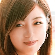 Sunny 2018-Elaiza Ikeda.jpg