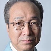 Tegami-Keigo Higashino-Fumiyo Kohinata.jpg