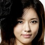 The King of Dramas-Oh Ji-Eun.jpg