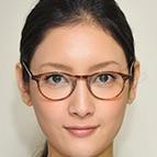 The Mysterious Thief Yamaneko-Nanao.jpg