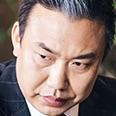 The Player (Korean Drama)-Kwak Ja-Hyoung.jpg