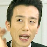 The Producers-Yoo Hee-Yeol.jpg