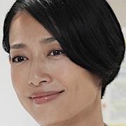 Two Weeks (Japanese Drama) - AsianWiki