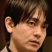 Villain- Perpetrator Chase Investigation-Sho Aoyagi.jpg