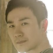 Wanted (Korean Drama)-Uhm Tae-Woong.jpg