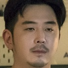 Welcome to-Waikiki 2-Jang Tae-Seong.jpg