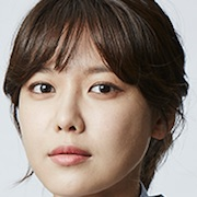38 Task Force-Sooyoung.jpg