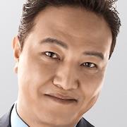 Aide-KD-Jung Woong-In.jpg