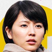 Bunshin-Masami Nagasawa-Mariko Ujiie.jpg