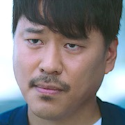Chief of Staff 2-Lee Soon-Won.jpg