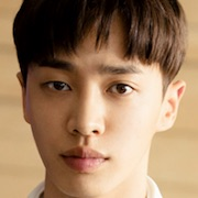 Circle (Korean Drama)-Lee Gi-Kwang.jpg