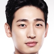 Come Back Mister-Yoon Park.jpg