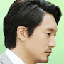 Dear You - Korean Drama-Kim Min-Jun.jpg