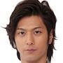 Diet Rebound-Mokomichi Hayami.jpg