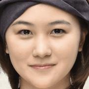 Edo Moiselle-Mayu Yamaguchi.jpg