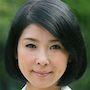 GTO 2012-Hitomi Kuroki.jpg