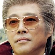 Gintama 2-Shinichi Tsutsumi.jpg