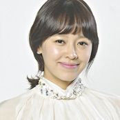 Great First Wives-Kang Sung-Yeon.jpg