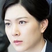 Hagetaka (Japanese Drama)-Ema Sakura.jpg