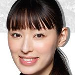 Heat (Japanese Drama)-Chiaki Kuriyama.jpg