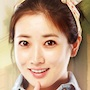Her Legend-Choi Jung-Won.jpg