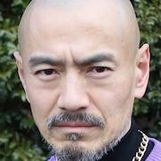 I Turn-Kinya Kikuchi.jpg