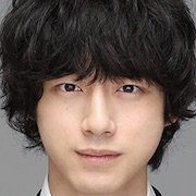 Innocence Fight Against-Kentaro Sakaguchi.jpg