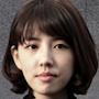 Korean Peninsula (Drama)-Jo Yi-Jin.jpg