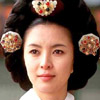 Ladies of the Palace-Shin Eun-Jeong.jpg