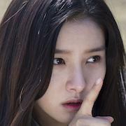 Mourning Grave-Kim So-Eun.jpg