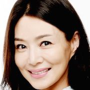 My Mother Is a Daughter-In-Law-Kim Hye-Ri.jpg