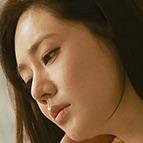 My Unfamiliar Family-Choo Ja-Hyun.jpg