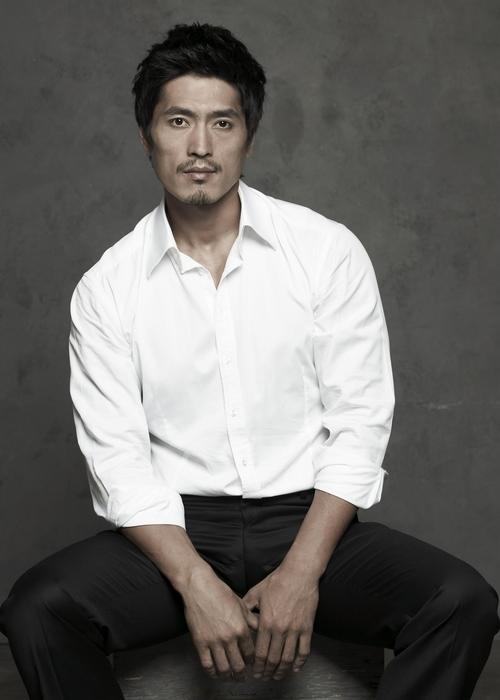 Park Ji Hoon 1980 Asianwiki