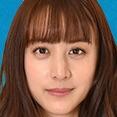 Perfect World-Mizuki Yamamoto.jpg