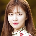 Person Who Gives Happiness-Ha Yeon-Joo.jpg