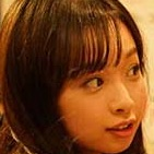 Scams (Japanese Drama)-Asuka Hanamura.jpg