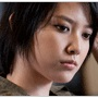 Whats Up (2011-Korean Drama)-Lim Ju-Eun.jpg
