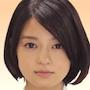 Yamada and the Seven Witches-Ryoko Kobayashi.jpg