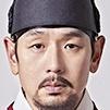 Bossam- Steal the Fate-Kim Tae-Woo.jpg