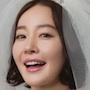 Can Love Become Money-Uhm Ji-Won.jpg
