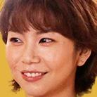 Cant Write-Masumi Nomura.jpg