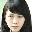 Death Cash-Rina Kawaei.jpg