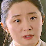 Delayed Justice-Yum Ji-Young.jpg
