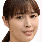 Familiar Wife-Alice Hirose.jpg